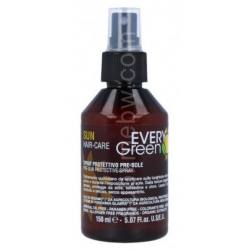 EVERYGREEN Serum Pre-Sol 150ml