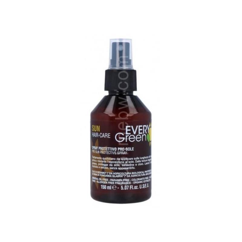EVERYGREEN Serum Pre-Sol 150ml