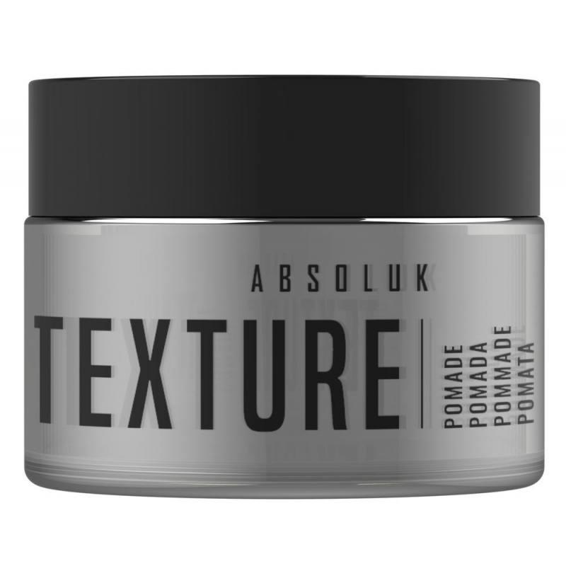ABSOLUK Texture POMADE 50g