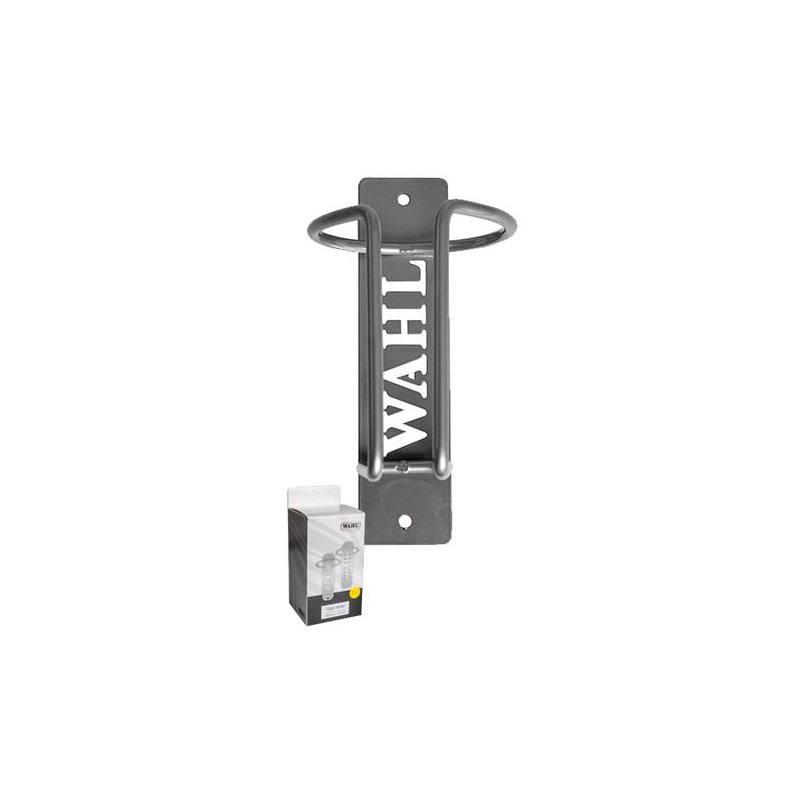WAHL Colgador Máquina 0093-6035