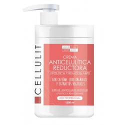 NOCHE Y DIA Anticelulítica CELLULIT 1000ml