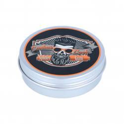 CAPTAIN COOK Cera Spider Gum 100ml 06678