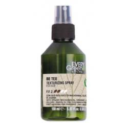 EVERYGREEN Spray Texturizante 150ml