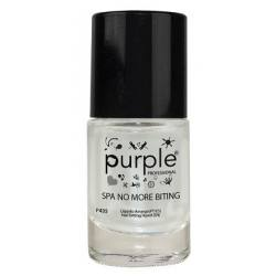 PURPLE Base Amarga 10ml P435