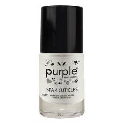 PURPLE Ablandador Cutículas 10ml P437