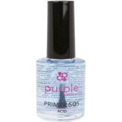 PURPLE Primer Ácido 15ml P212