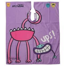 LACLA Capa Kids Ojo Monstruo 22002376