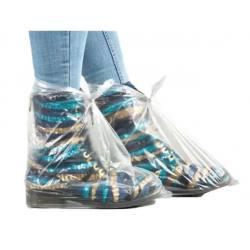 BIFULL Cubre Zapatos 100uds