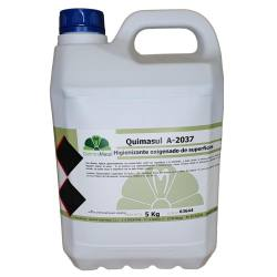 QUIMASUL Higienizante Superficies 5000ml