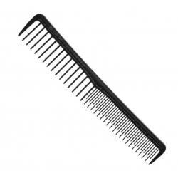 EUROSTIL Peine Crepar Especial 17 5cm 00441