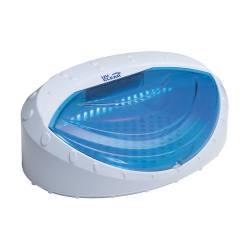GIUBRA Esterilizador UV CLEAR 2644