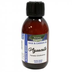 AROMA INSPIRED Aceite Aguacate 150ml
