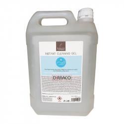 PC Gel Hidro-Alcohólico GARRAFA 5000ml