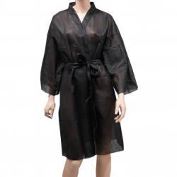 POLLIÉ Kimono Desechable 10uds 07307/50