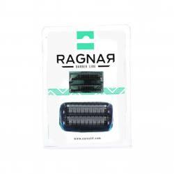 RAGNAR Recambio Comet NEGRA RE07084/50/01