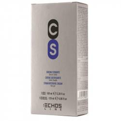 ECHOSLINE Crema Desrizante Pack CS