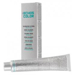 ECHOSLINE Tinte 4 0 Tubo 100ml