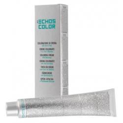 ECHOSLINE Tinte 4 3 Tubo 100ml