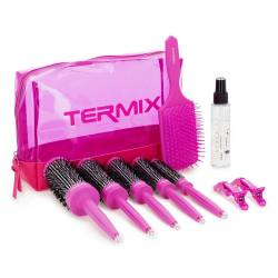 TERMIX Pack Brushing Rosa