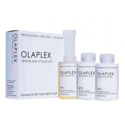 OLAPLEX Kit 3x100ml