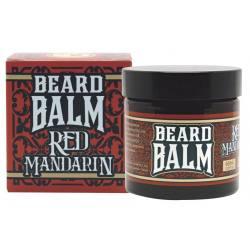HEY JOE Bálsamo Barba Mandarina 60ml