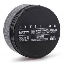 TERMIX Pasta Mate MATTY 100ml