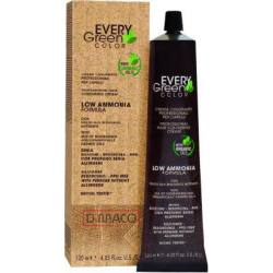EVERYGREEN Tinte 5 71 Tubo 100ml