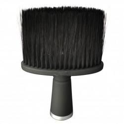 MUSTER Cepillo Barbero