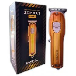 GIUBRA Zero Cut STRONG ORO 2343-20OR