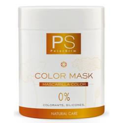 PS NATURAL Mascarilla...