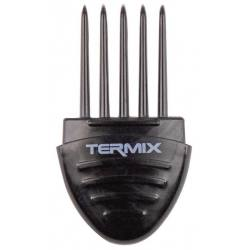 TERMIX Limpia Cepillos