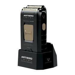 ARTERO Afeitadora LEVEL M649
