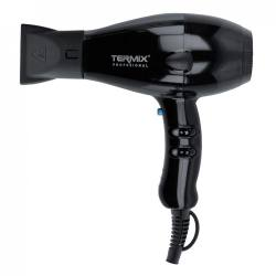 TERMIX Secador 4300 2000W