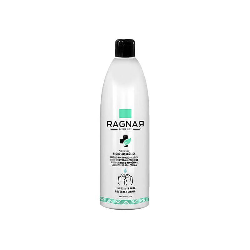 RAGNAR Solución Hidro-Alcohólica 1000ml 07260
