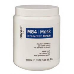 DIKSON Mascarilla Repair M84 1000ml