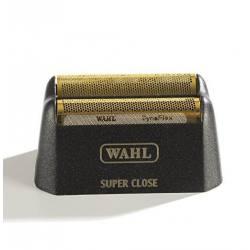 WAHL Cabezal Finale Shaver