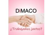 DiMACO Trading SL